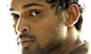 'Anjathey' Ajmal denies reports