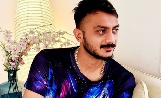 IPL 2021: Delhi Capitals' Axar Patel and CSK member test positive for COVID-19