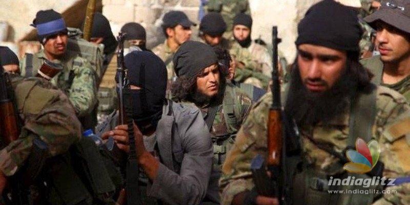 Al-Qaeda plans attack in India