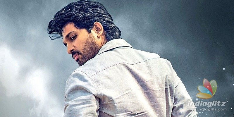 Back to back hurdles to #AA20; here's the latest update