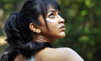 Teaser of Amala Paul's next is here