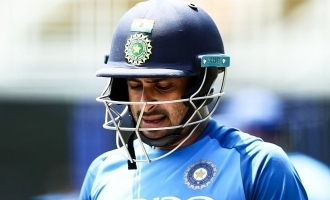 Decision to retire was an emotional one: Rayudu comes out of retirement