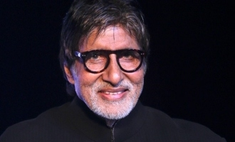 fir filed against amitabh bachchan question on kbc manusmriti burned by br ambedkar hurting hindu sentiments sony tv