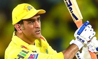 CSK team selection process explained by director