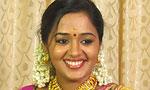 Ananya gets engaged