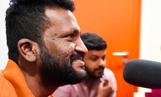 Suseenthiran to have back to back releases?