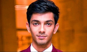 Anirudh clarifies appearance on porn video