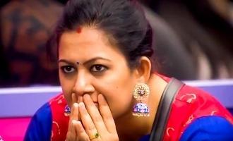 செக்மேட் ஃபார் அர்ச்சனா: ஆரி, பாலாஜியால் உடைகிறதா அன்பு குரூப்?