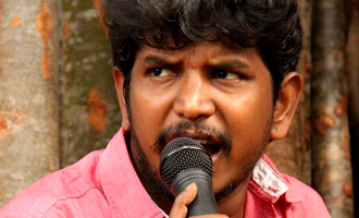'Anjala' director refutes plagiarism charge