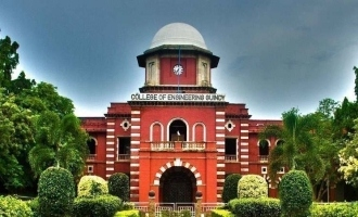 Tamil Nadu: Anna University semester exams postponed