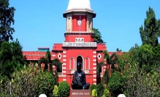 Anna University to conduct all arrear exams for students: Details