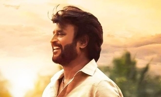 Breaking! Superstar Rajinikanth's 'Annaathe' release date officially announced with poster