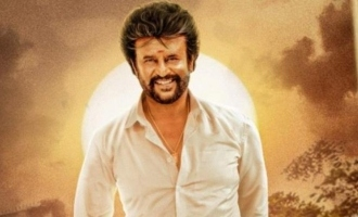 Breaking! How Rajini's 'Annaathe' shooting continues and when it will be over