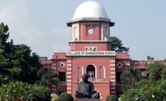 TN government asks Anna University to conduct re-exam for engineering students
