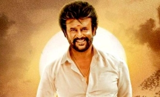 Big Breaking! Superstar Rajinikanth's 'Annaathe' release date officially announced