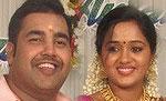 Ananya's parents file complaint against fiance Anjaneyan!