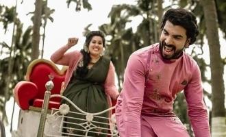 Bigg Boss Contestant Anoop Krishnan gets engaged