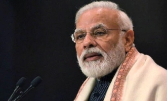 anurag kashyap asks pm modi to show fathers birth certificate entire political science degree caa implementation