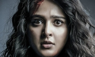 Anushka's thriller gets postponed!