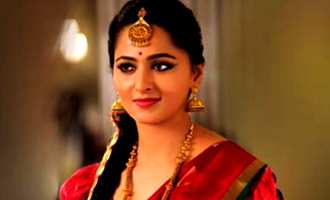 Now its Anushka's turn to become a mother