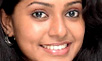 Aparna plays a dancer in Kaaviyam