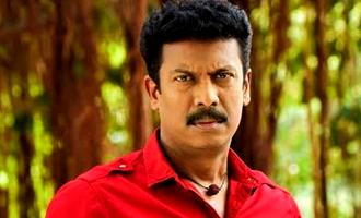 Samuthirakani to remake his latest super hit
