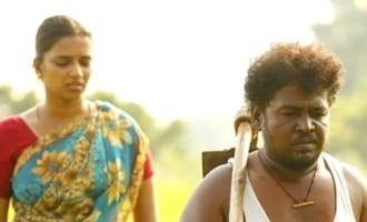 Appukutty turns farmer next!