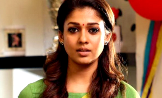 Nayanthara's 'Aramm' deals with this serious problem