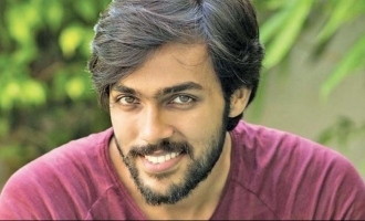 'Bigg Boss' Arav getting married to actress on September 6th?