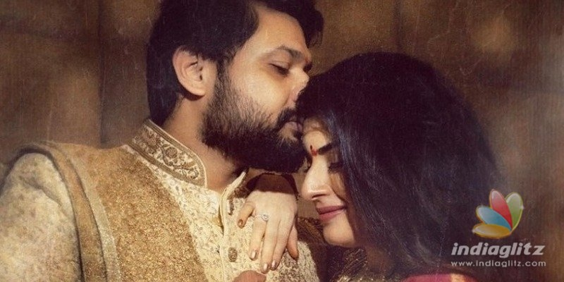 Popular Bigg Boss actress gets engaged