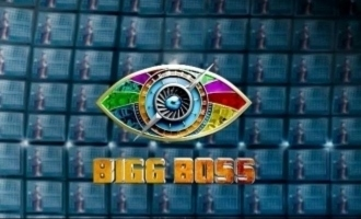Popular VJ confirmed as 'Bigg Boss 4' contestant