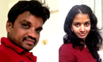 Eeram director to tie the knot