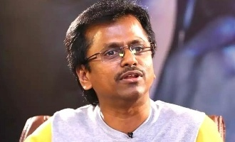 A.R. Murugadoss strongly denies rumour about Rajini film