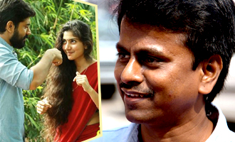 A.R. Murugadoss worries for 'Premam'