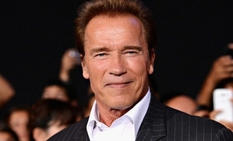 Arnold Schwarzenegger undergoes heart surgery; updates from hospital