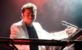 A.R. Rahman to compose song for Avengers: Endgame