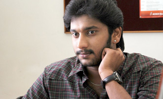 Arulnidhi's next with assitants of veterans