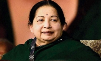 This famous actor to play MGR in Jayalalithaa's biopic?