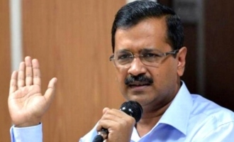 PM Modi wants to get me killed: Kejriwal