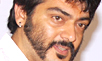 'Asal' was Ajith's title