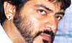 Asal: to be shot abroad completely