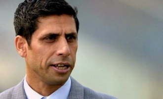 IPL will definitely happen if normalcy returns by October: Ashish Nehra