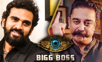 I was Approached for Big Boss 2 : Ashok Selvan Interview