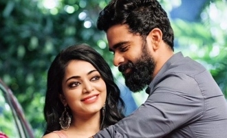 Thegidi combo's next with an interesting title!