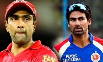Kaif reminds Ashwin's previous 'Mankading' attempt!