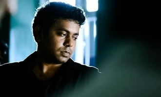 Superhit thriller director exposes casting call scam and fake team's sexual advances!