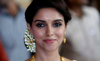 Asin's wedding date and venue fixed