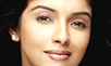 Asin steps out of Disney Pictures' production