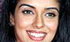 Asin wins Best Actress award!