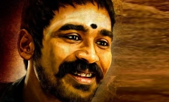Top Malayalam actress for Dhanush's Asuran!